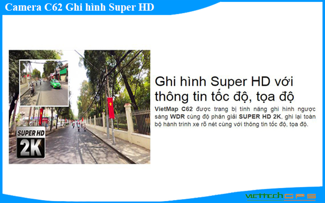 camera-c62-ghi-hinh-super-hd.jpg